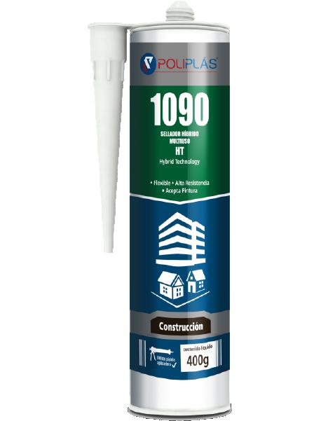 Adhesivo hibrido 1090 HT